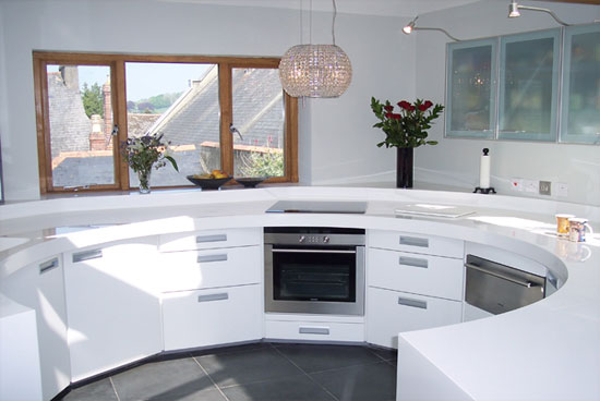 Captivating Please Click On An Image Below To Enlarge An Image Of Our Kitchen Work.