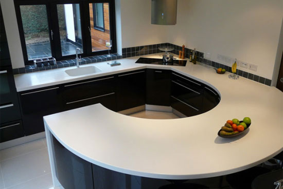 Perfect Please Click On An Image Below To Enlarge An Image Of Our Kitchen Work.