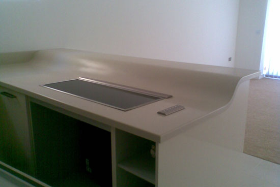 Corian Countertops Prices Countertops Corian Price 18